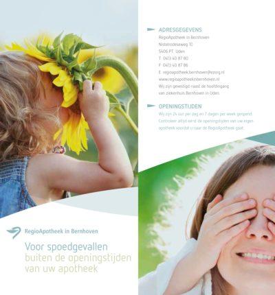 brochure-pagina-1