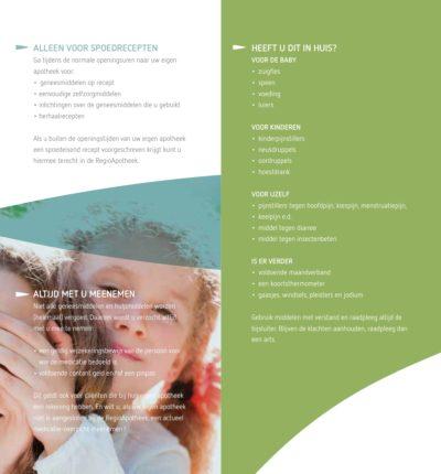 brochure-pagina-2