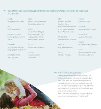 brochure-pagina-4